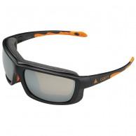 Cairn Iron Solaire, solbrille, mat black