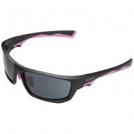 Cairn Scrambler solbrille, mat black