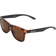 Cairn Bobber solbrille, mat black