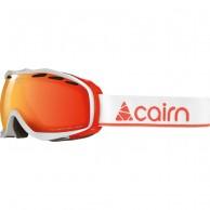 76b6ea5abb1d Skibriller og ski goggles - 103% prisgaranti og dag til dag levering