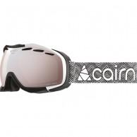 Cairn Alpha, skibriller, sort