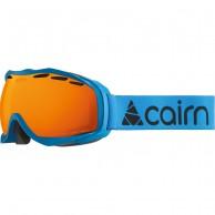 Cairn Speed, skibriller, azure