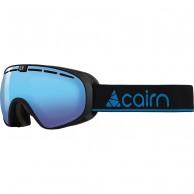Cairn Spot, OTG skibriller, mat black blue