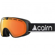 Cairn Spot, OTG skibriller, mat black