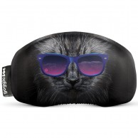 Goggle Soc, Bad Kitty Soc