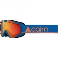 Cairn Scoop, skibriller, mat azure