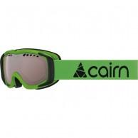 Cairn Booster, skibriller, neon green