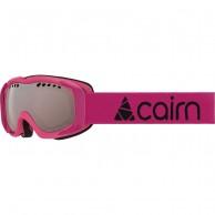 Cairn Booster, skibriller, neon pink