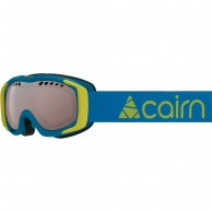 Cairn Booster, skibriller, mat blå