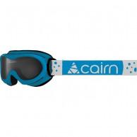 Cairn Bug, skibriller, shiny azure