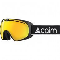 Cairn Spot SPX1000, OTG skibriller, mat black