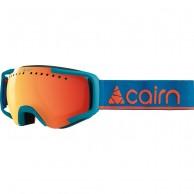 Cairn Next, skibriller, mat blue