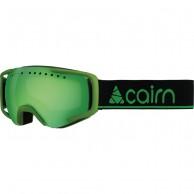 Cairn Next, skibriller, neon green