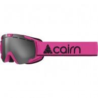Cairn Scoop, OTG skibriller, børn, neon pink