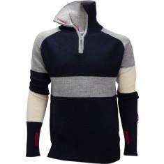 Ulvang Rav limited sweater, herre, new navy