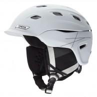 Smith Vantage MIPS skihjelm, hvid