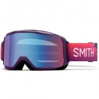 Smith Daredevil, junior, skibrille, lilla
