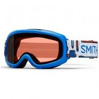 Smith Gambler Air jr skibrille, værktøj