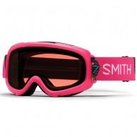 Smith Gambler Air jr skibrille, sommerfugle