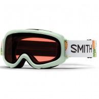 Smith Gambler Air jr skibrille, ananas