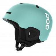 POC Auric Cut, skihjelm, tin blue