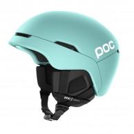 POC Obex Spin, skihjelm, tin blå