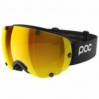 POC Lobes Clarity, sort