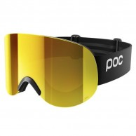 POC Lid Clarity, sort