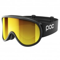POC Retina Clarity, sort