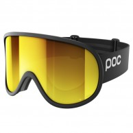 POC Retina Big Clarity, sort