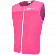 POCito VPD Spine, pink