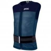 POC Spine VPD Air Vest, Rygskjold