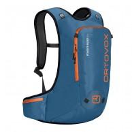 Ortovox Powder Rider 16, rygsæk, blue sea