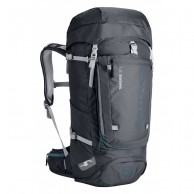 Ortovox Traverse 38s, backpack, black anthracite