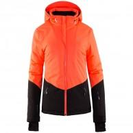 Outhorn Natalie skijakke, dame, orange