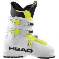 HEAD Z3 white