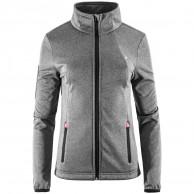 8ff56599 Softshell jakker til damer - Stort udvalg og 103% prisgaranti