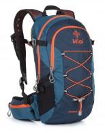 Kilpi Pyora-U, rygsæk, mørkeblå