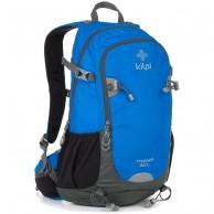 Kilpi Tramp-U, rygsæk, blå