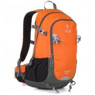 Kilpi Tramp-U, rygsæk, orange