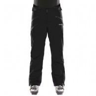 DIEL Alta Badia ski-bukser, mænd, sort