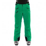 DIEL Alta Badia ski-bukser, mænd, grøn