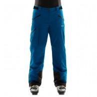 DIEL Ischgl ski-bukser, mænd, blå