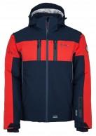 Kilpi Falcon-M, skijakke, herre, mørke blå