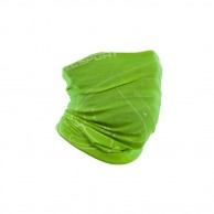 DIEL unisex halsedisse, grøn