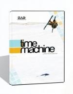 Time Machine, skifilm