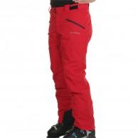 DIEL Alta Badia ski-bukser, mænd, rød