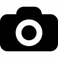 Kilpi Mimas-JB, skibukser, junior, sort
