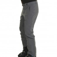 DIEL Garmisch P. ski-bukser, mænd, grå