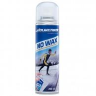 Holmenkol NoWax Anti-Ice & Glider Spray